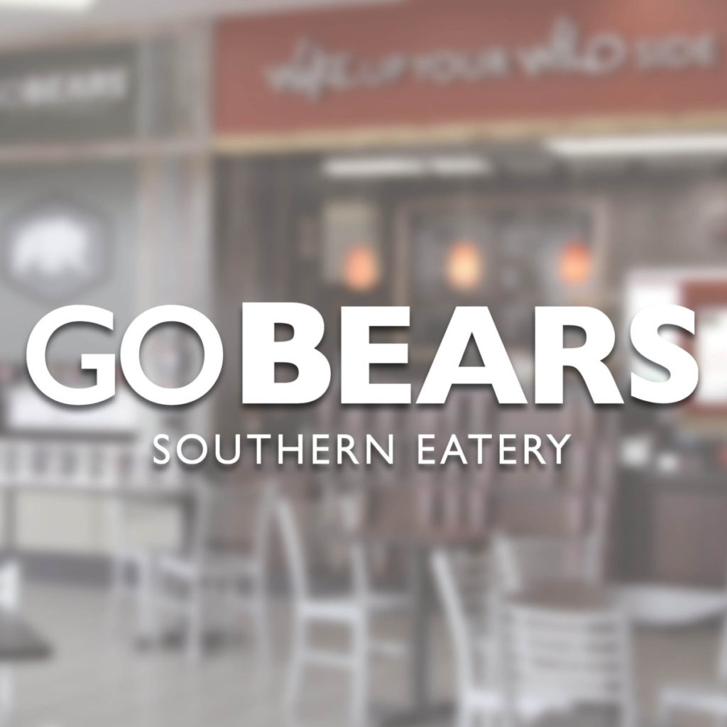 Southern Eatery Thumbnail